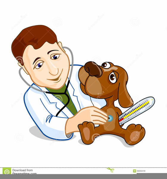 Doctor Clipart Vet | Free Images at Clker.com - vector ...