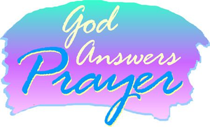 Free Religious Clipart Images Image