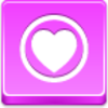 Free Pink Button Dating Image