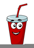 Free Soda Can Clipart Image