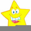 Cute Clipart Pictures Image