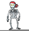 Animated Clipart Halloween Image