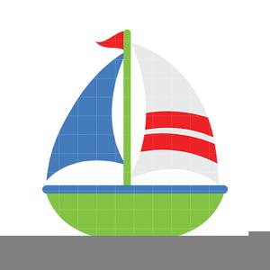 sailboat clipart images free images at clker com vector clip art rh clker com Free Star Clip Art Free Anchor Clip Art