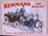 Newmann The Great Clip Art