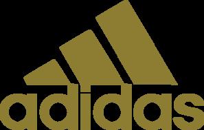 Adidas Clip Art at Clker.com - vector clip art online ...