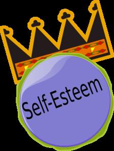 Self-esteem Clip Art at Clker.com - vector clip art online ...