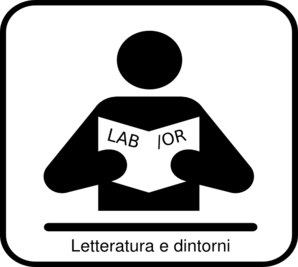 Lab/or Clip Art