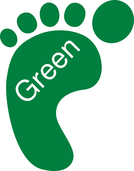 go green clip art pictures - photo #35