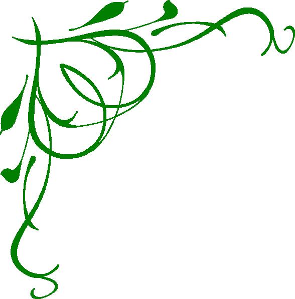green swirls baskan idai co rh baskan idai co clip art swirls and curls free clip art swirls and flourishes