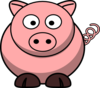 pig-th.png