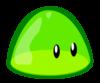 green-blob-th.png