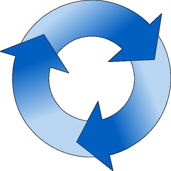 circular arrow elita aisushi co
