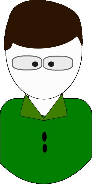 Dad Cartoon Clip Art At Clker Com Vector Clip Art Online