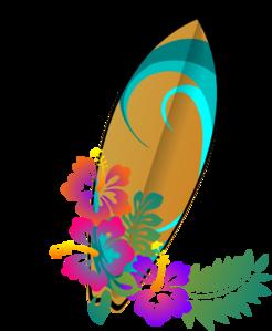 tabla surf clip art at clker com vector clip art online royalty rh clker com surf clipart free surf the net clipart