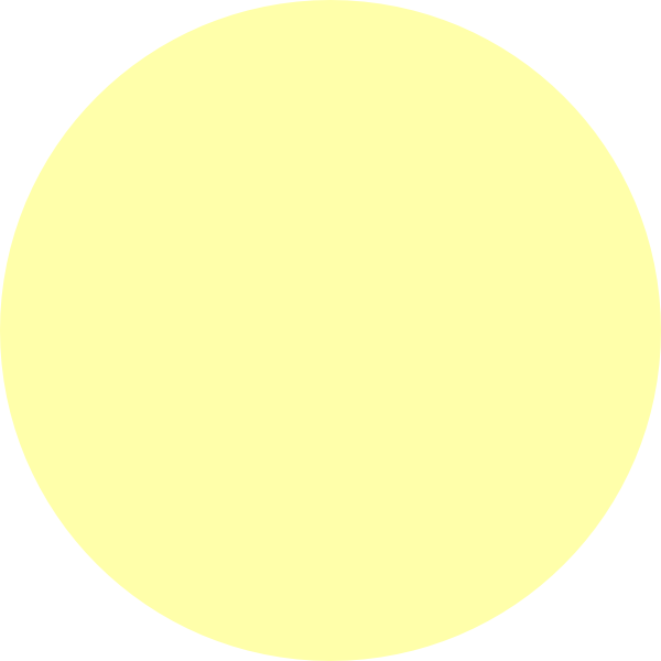 yellow led clipart - photo #37