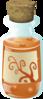 Alchemy Gandlevery Clip Art