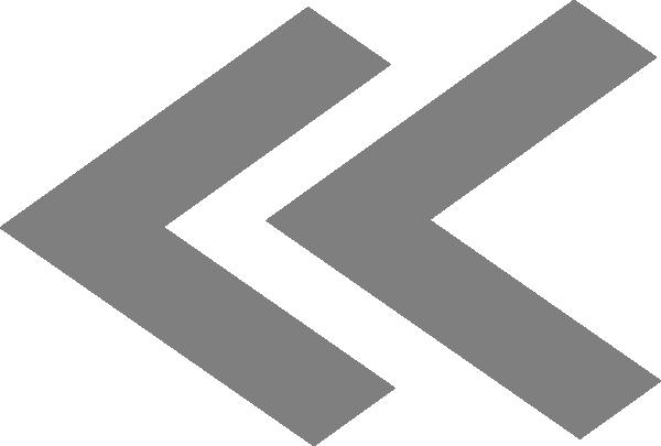 Remove Arrow Clip Art At Clker Vector Clip Art Online Royalty
