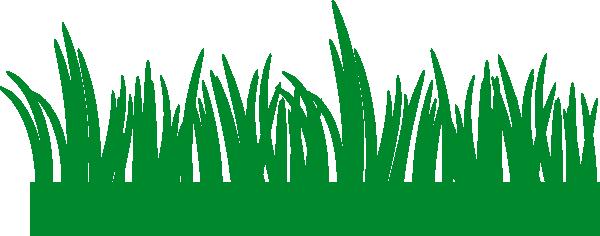 grass gruesa clip art at clker - vector clip art online, royalty
