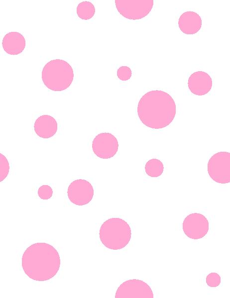 dots them pink - photo #22