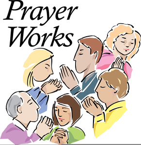 free prayer clipart free images at clker com vector clip art rh clker com free clipart prayer circle free clipart prayer request