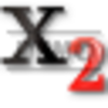 32x32 Subscript 1 Image