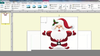 How To Add Clipart To Microsoft Publisher Image