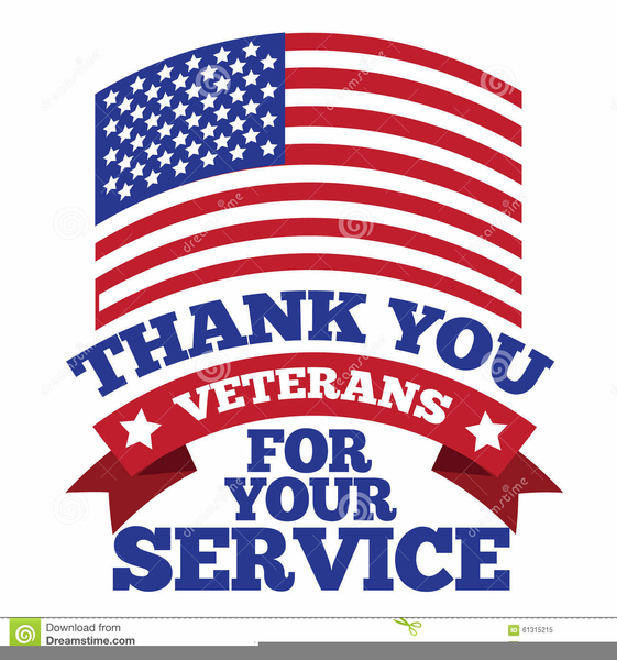 Clipart Veterans Day | Free Images at Clker.com - vector ...
