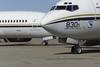 C-40a Image
