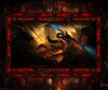Diablo 3 Beta Review Image