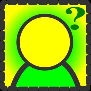 Help Clip Art at Clker.com - vector clip art online ...