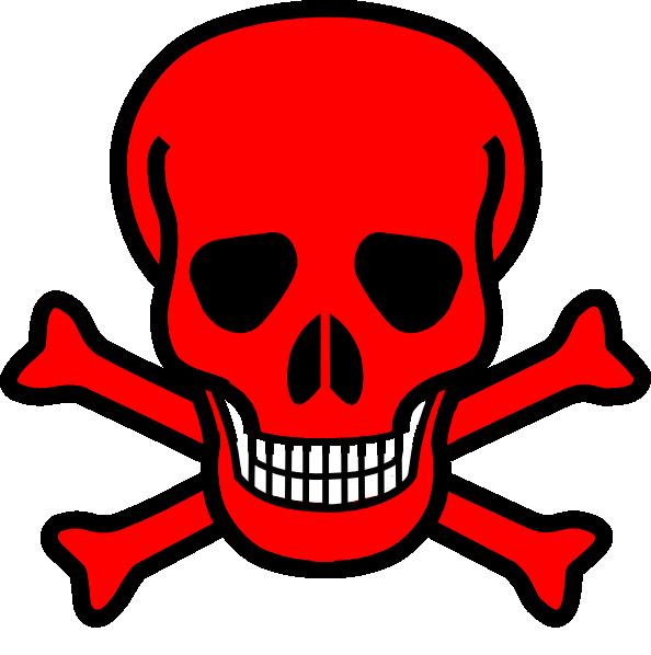 external image red-skull-hi.png