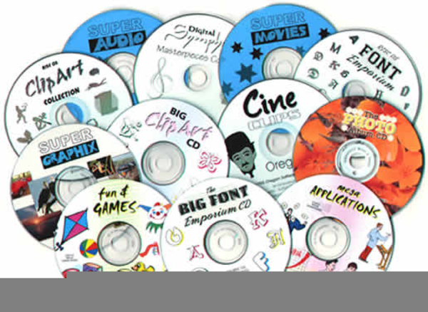 Cd Illustrations and Clip Art. 26,064 Cd royalty free illustrations and  drawings available to search from thousands of stock vector EPS clipart  graphic designers.