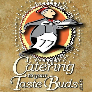 Catering Logo Jpeg | Free Images at Clker.com - vector clip art ...