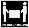 Two Man Lift Image