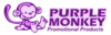 Purple Monkey Promotional Products Image