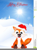Free Clipart Happy Holidays Greeting Image