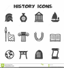 Clipart Black History Image