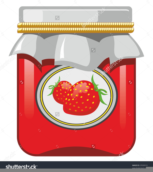 Strawberry Shortcake Videos For Kids