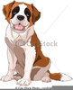 Drawings Of Dogs Clipart Image