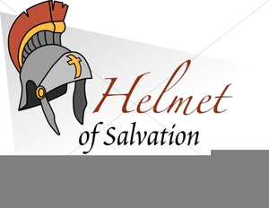 Free Salvation Army Clipart Image
