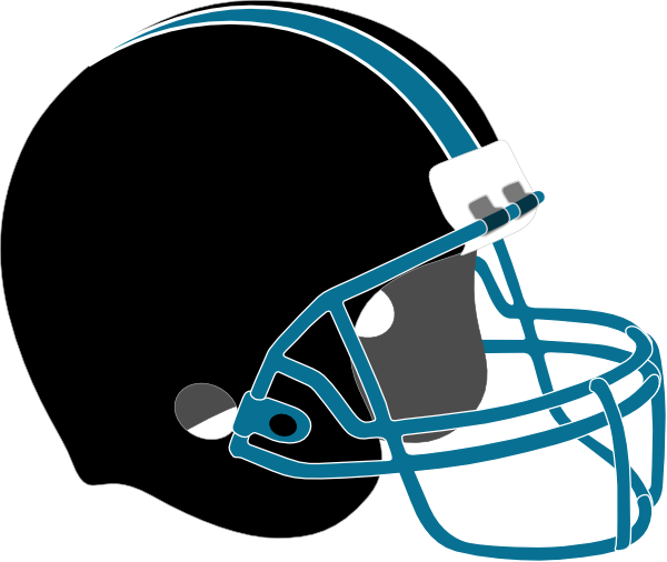 football helmet clipart - photo #13