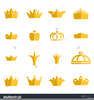 Clipart Crowns For Kings Image