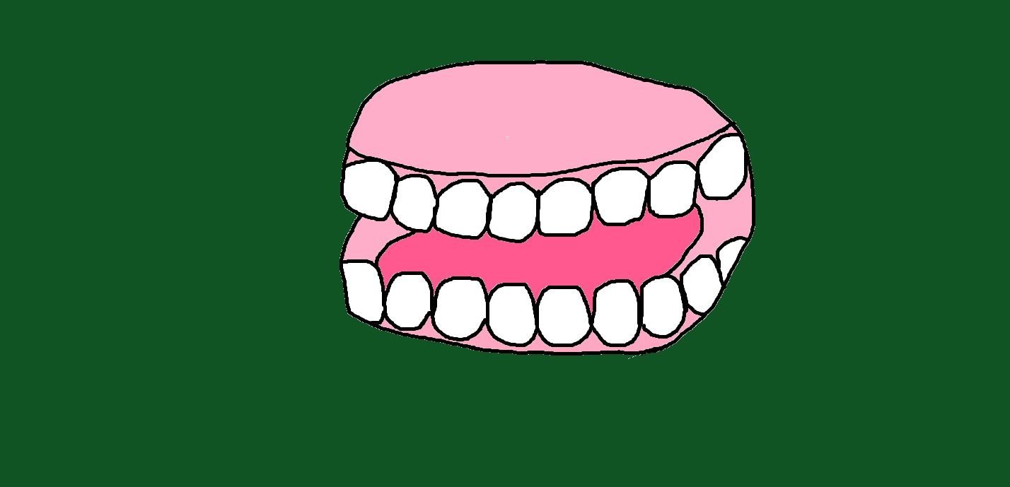 periodontal dental