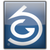 Stronggraphics Sg Logo Icon X Image