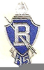Brookfield Central Logo Image