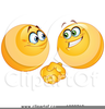Smileys Clipart Images Image