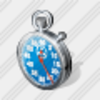 Icon Stop Watch 1 Image
