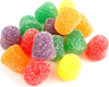 Gum And Candy Clipart Image