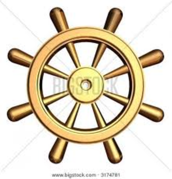Wheel Free Images At Clker Vector Clip Art Online Royalty