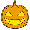 Halloween Clipart Free Image